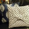 111019_diy-pillows-1_526596692
